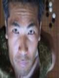 Hiro Kanagawa profil resmi