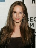 Holly Hunter profil resmi