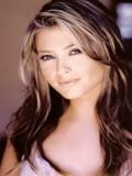 Holly Valance profil resmi