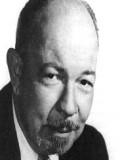 Hugo Friedhofer profil resmi