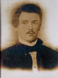 Ira H. Morgan Oyuncuları