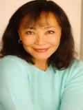 Irene Tsu profil resmi