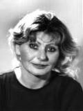 Irina Muravyova Oyuncuları