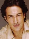Ivo Cutzarida profil resmi