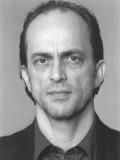Jacek Koman profil resmi
