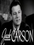 Jack Carson Oyuncuları