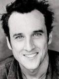 Jack Plotnick profil resmi