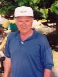 Jackie Cooper profil resmi