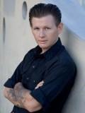 Jake La Botz profil resmi