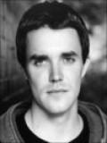 James Robinson profil resmi