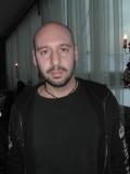 Jaume Balagueró profil resmi