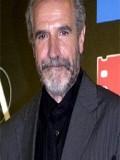 Javier Aguirresarobe Oyuncuları