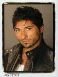 Jay Tavare profil resmi