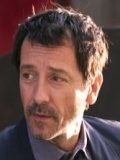 Jean-Hugues Anglade profil resmi