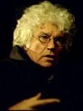 Jean-Jacques Annaud profil resmi