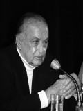 Jean Negulesco profil resmi