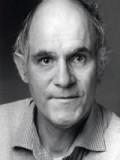 Jean Paul Bonnaire profil resmi