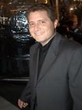 Jeff Nathanson Oyuncuları