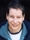 Jeffrey Ross profil resmi