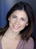Jennice Fuentes Oyuncuları