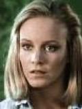Jennifer Cooke profil resmi
