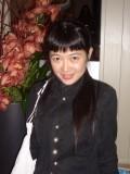 Jennifer Lim Oyuncuları