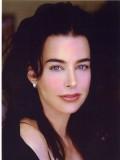 Jennifer Rubin Oyuncuları