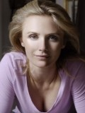 Jennifer Siebel Oyuncuları