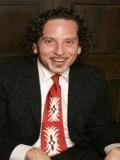 Jeremy Kasten profil resmi