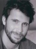 Jeremy Sisto profil resmi