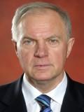 Jerzy Zielinski Oyuncuları