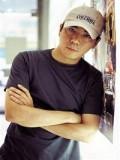 Kim Ji-woon profil resmi