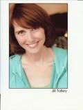 Jill Talley Oyuncuları