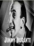 Jimmy Durante profil resmi