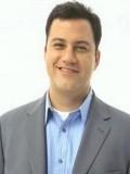 Jimmy Kimmel Oyuncuları