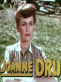 Joanne Dru Oyuncuları
