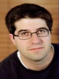 Joel Cohen profil resmi