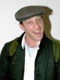 Joey Slotnick profil resmi
