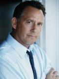 John D. LeMay profil resmi
