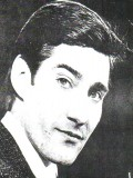 John Kerr Oyuncuları