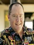 John Lasseter profil resmi