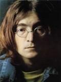 John Lennon Oyuncuları