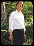 John Lone profil resmi