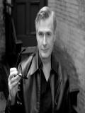 John Patrick Shanley profil resmi