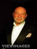 John Schlesinger profil resmi