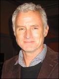 John Slattery profil resmi