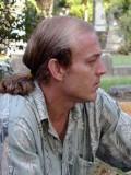 Jon Keeyes profil resmi
