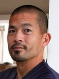 Jon Lee profil resmi