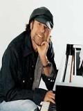 Jonathan Elias profil resmi