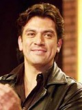 Jorge Salinas Oyuncuları